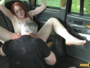 Incredible pornstar in Exotic Redhead, Amateur xxx scene