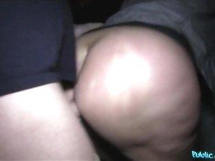 Amazing pornstar in Fabulous Reality, College xxx scene