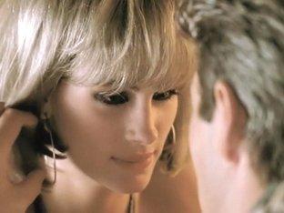 Pretty Woman (1990) Julia Roberts