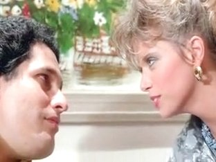 Pretty Peaches 2 1987 (Cuckold scene)