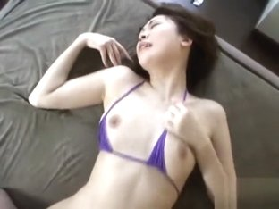 Hottest Japanese whore in Crazy Cumshots, Nurse/Naasu JAV video
