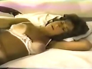 Best classic porn video from the Golden Century