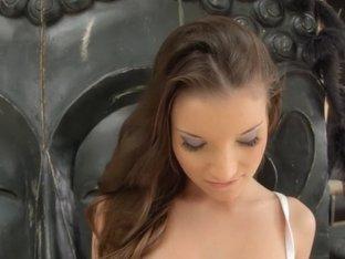 Anita Bellini