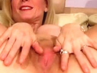 Nina Hartley - Hose