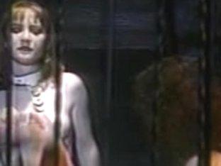 Ashlyn Gere: The Savage Female-Dominant (1992)