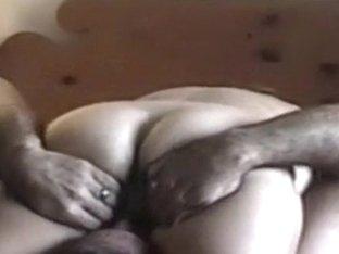 wife fucking for enjoyment