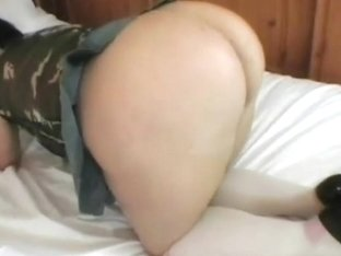 Chunky Mother I'd Like To Fuck