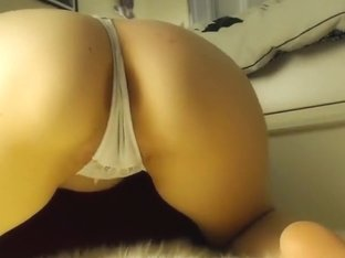 petsydaisy dilettante movie on 01/19/15 04:16 from chaturbate