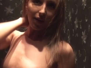 Stacy Cute in guy fucks a slut really hard in this pickup porn