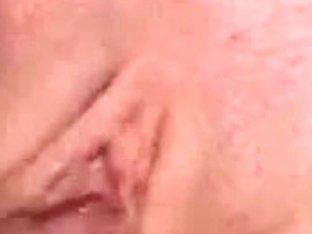 Stephanie SwiftMichelle Michaels Xxx video