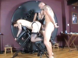 fetishsexclub