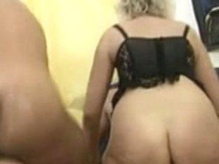 Kinky mature broads getting group sex fun