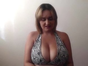 katiamelons intimate record on 01/30/15 00:45 from chaturbate