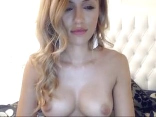 goldbrunette non-professional record 07/04/15 on 01:13 from MyFreecams