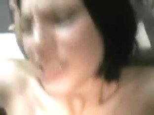 Wash your cum-gap so I can bawdy it another time.avi