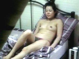 korean voyeur