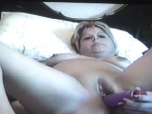 Vintage movie scene mature i'd like to fuck fucking her toys