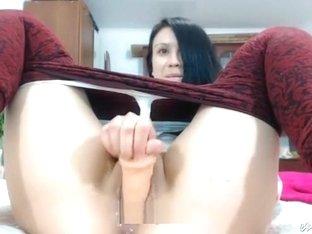 _Juli