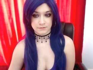hawt aymee secret clip on 01/20/15 21:40 from chaturbate