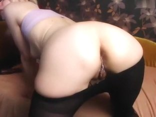 honeydee amateur record on 07/11/15 23:15 from Chaturbate