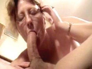 debs deep throat queen
