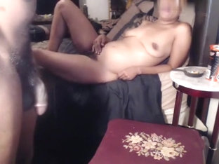 alwayzhornyxxx private video on 06/23/15 05:44 from Chaturbate
