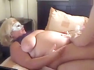 perfectcouples secret clip on 05/17/15 19:00 from Chaturbate