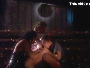 Crazy pornstar Ryder Skye in horny latina, facial sex scene