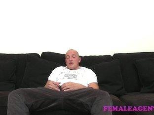 Best pornstar in Exotic Reality, HD xxx scene