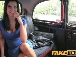 Fabulous pornstar in Amazing Reality, Voyeur xxx video