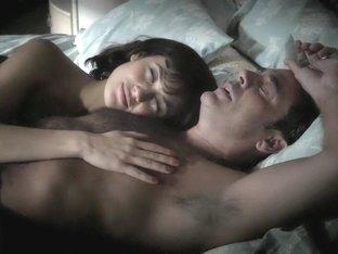 Magic City S01 (2012) Olga Kurylenko