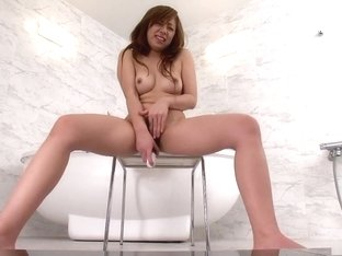 Best pornstar in amazing brazilian, masturbation sex video
