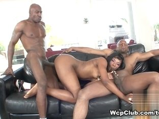 Best pornstar in Hottest Big Ass, Facial porn movie