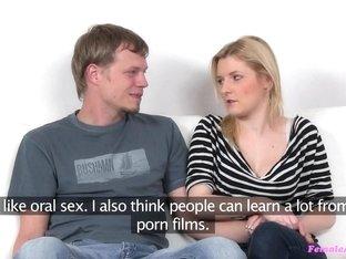 Amazing pornstar in Fabulous Amateur, MILF xxx scene