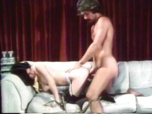 Swedish Erotica 4 hours 10