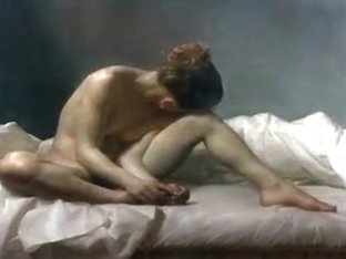 The Nude in Art (4 of 5)