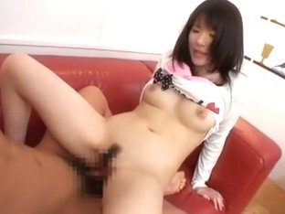Incredible Japanese slut Chao Suzuki, Mimi Asuka, Rui Saotome in Best Blowjob, Dildos/Toys JAV sce.