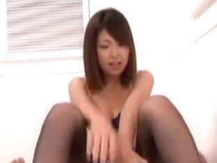 Foot Massage Legs Limited M Man Full