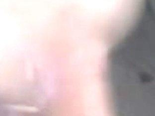 Camera shy facial