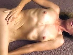 Video from AuntJudys: Marie