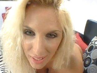 Holly- Dominatrix-Bitch Of HanJob