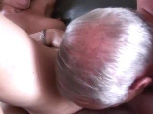 Amateur creampie porn with me getting fucked nicely