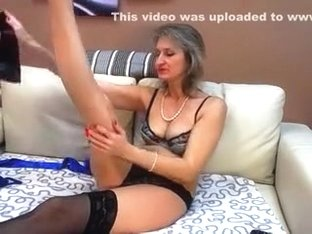 helgabrown intimate episode 07/12/15 on 13:07 from MyFreecams