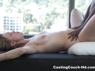 CastingCouch-Hd Video - Tammi