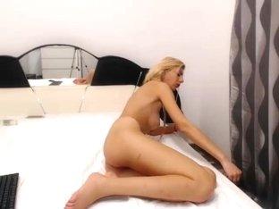 rumanien sex yoursfantasy