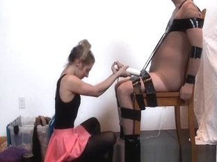 Crazy Amateur record with Couple, Fetish scenes