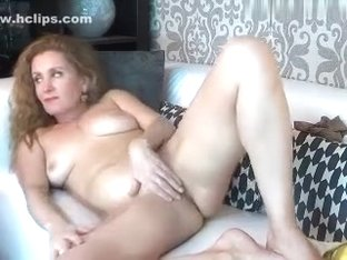 sex_squirter non-professional record 07/12/15 on 13:53 from MyFreecams