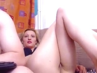 bestcouple4you intimate movie 07/06/15 on 00:12 from Chaturbate