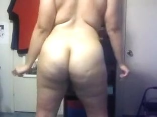 americanbooti secret video 07/12/15 on 10:44 from MyFreecams