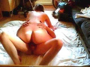Fre amateur porn - hot! hot! hot!
